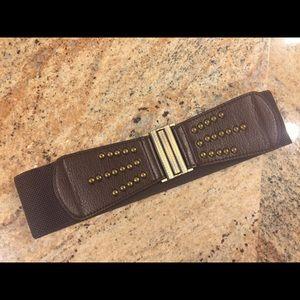 Accessories - Stretch Belt